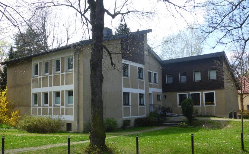 St. Michaelis-Kirchgemeinde